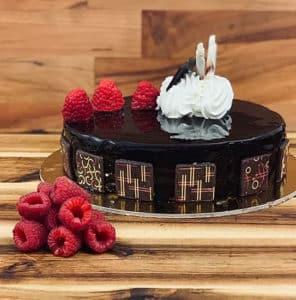 torte di compleanno bambini